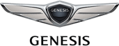 Genesis_Logo_-_Transparent