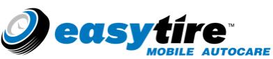EasyTire Logo
